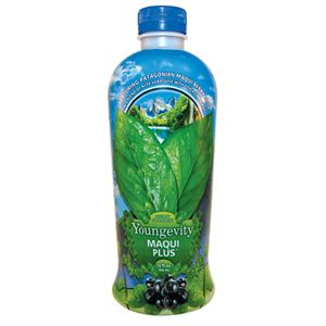 Picture of Maqui Plus™ - 32 fl oz