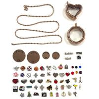 Picture for category Our Heart's Desire Jewelry Sets